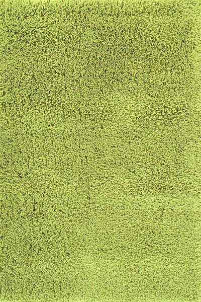 District17 lime green comfort shag rug solid rugsshag for Light green carpet texture