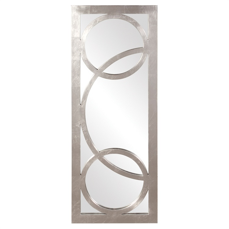 Image gallery long mirror for Modern long mirror