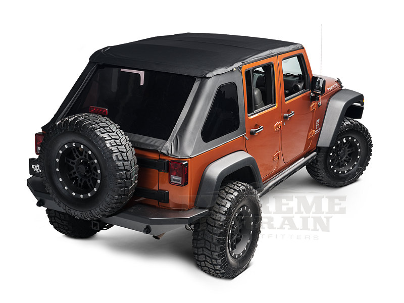 jeep jk unlimited soft top for sale new jeep 2014 autos post. Black Bedroom Furniture Sets. Home Design Ideas
