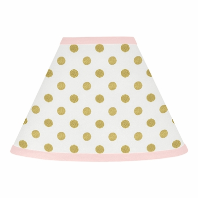 Amelia Collection Lamp Shade