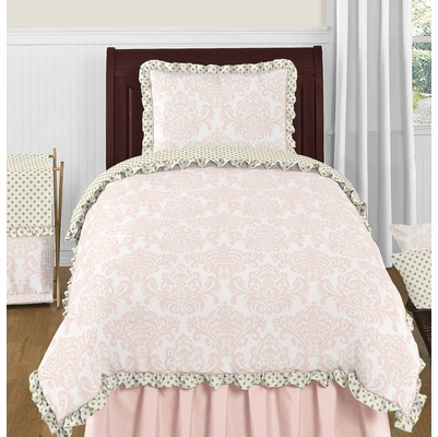 Amelia Twin Bedding Collection