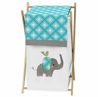 Mod Elephant Collection Hamper