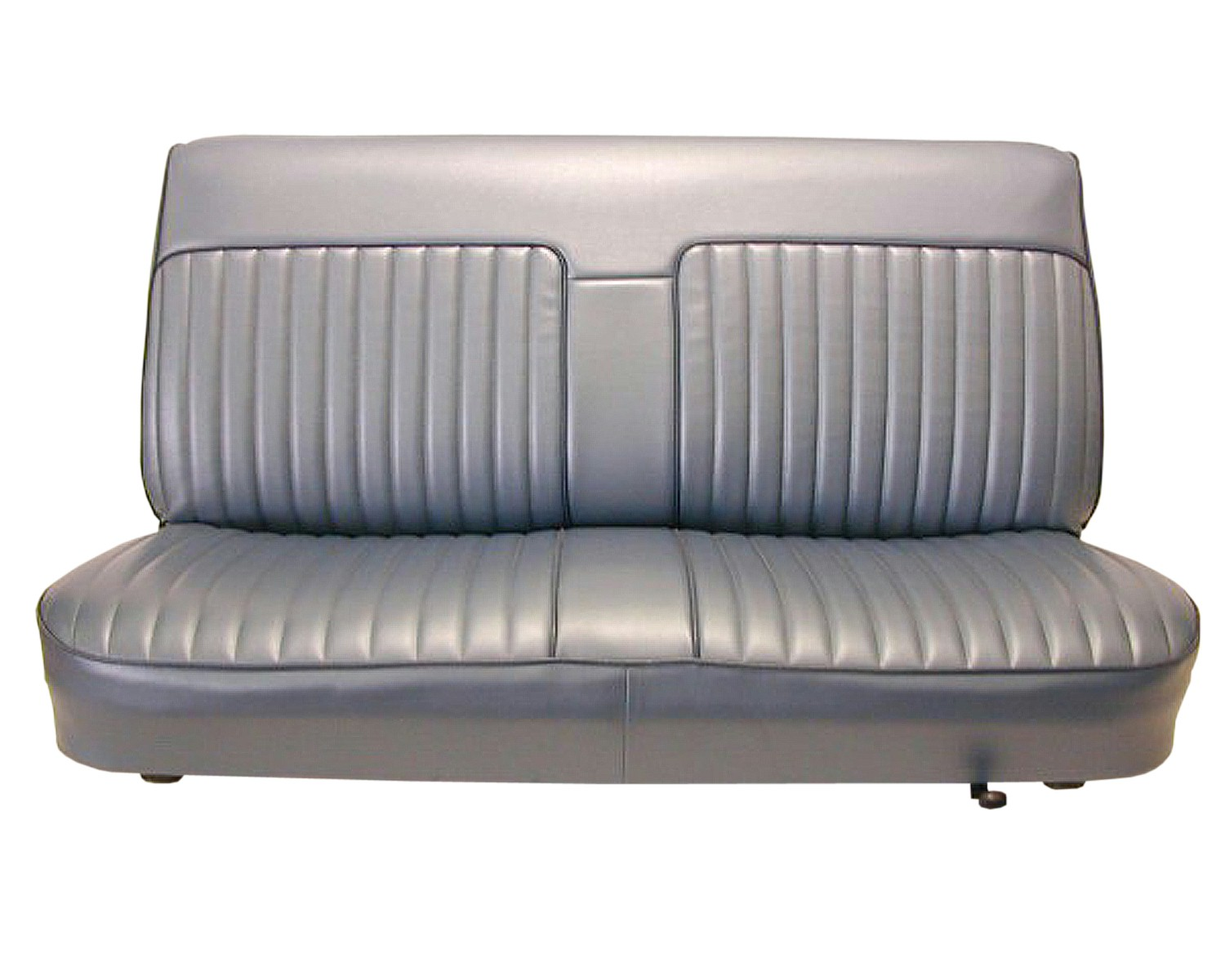 Chevy Bench Seat ~ Chevy truck seat upholstery autos post