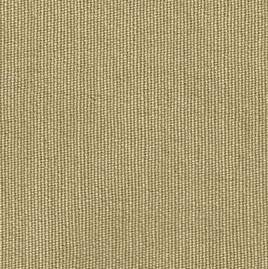 Tan window curtain material for Window material
