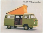 Westfalia Camper Tents<br>(1964-2003)