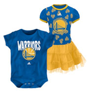 Golden State Warriors Team Store Youth Apparel
