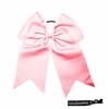 1 Light Pink Bow