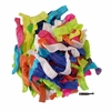 20 Pack Bright Hair Ties