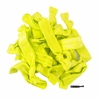 20 Pack Hair Ties Yellow