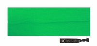"3"" Cotton Headband Green"