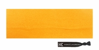 "3"" Cotton Headband Orange"