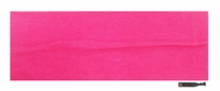 "3"" Cotton Headband Pink"