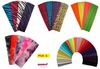 Cotton Headbands 6 Pack U Pick Colors