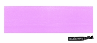 Cotton Stretch Headband Light Purple