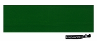 Cotton Stretch Headband Forest Green