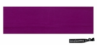 Cotton Stretch Headband Maroon