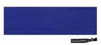 Cotton Stretch Headband Navy