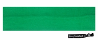 Cotton Stretch Headband Solid Green