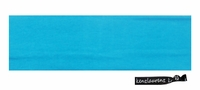 Cotton Stretch Headband Solid Teal