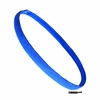 Mini Headband Blue