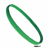 Mini Headband Green