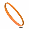 Mini Headband Orange