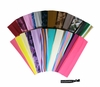 Mystery Grab Bag Cotton Headbands 12 Pack