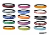 Softball Headbands 250 Pack You Pick Your Colors