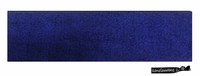 Sweatband Blue