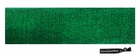 Sweatband Green
