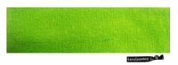 Sweatband Neon Green