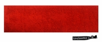 Sweatband Red