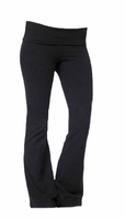 Yoga Pants - Full Lenth