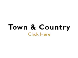 Town & Country Collection