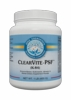 ClearVite-PFS K84