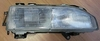 Acura  LEGEND 1987 1988 1989 1990 Passenger Side Headlight Assembly