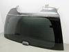 DIY Back Window Glass GMC Envoy 4 Door Utility 2002-2004