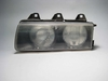 BMW  325 1985 1986 1987 Driver Side Headlight