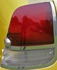Cadillac Coupe deville 1954 1955 1956 Passenger Side Taillight