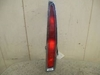 Cadillac Coupe deville 1964 1965 1966 1967 Passenger Side Taillight