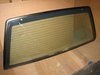 DIY Back Glass Pontiac Bonneville 4 Door station Wagon 1982-1983