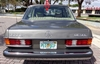 DIY Back Window Glass Mercedes 300D 4 Door Sedan 1977-1985