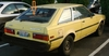 DIY Back Window Glass Toyota Corolla 2 Door Hatchback 1976-1979