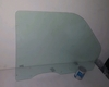 DIY Front Door Glass Passenger Side Dodge Dakota Standard Cab 86-96