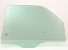 DIY Front Door Glass Passenger Ford Ranger Standard Cab 1983-1988