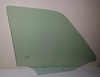 DIY Front Door Glass Passenger Side Chrysler Lebaron Sedan 1977-1981