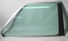 DIY Quarter Glass Driver Side BMW 325 2 Door Sedan 1984-1989