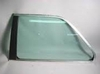 DIY Quarter Glass Passenger Side BMW 318 2 Door Sedan 1984-1985