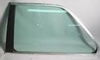 DIY Quarter Glass Passenger Side BMW 325 2 Door Sedan 1984-1988