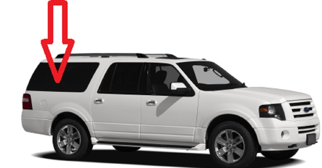 expedition used el owned sport in ford pre highlands utility inventory